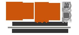 涔︽硶|褰撲唬涔︽硶璁哄潧|褰撲唬涔︽硶缃憒涓浗褰撲唬涔︽硶绗竴闂ㄦ埛缃戠珯  褰撲唬涔︽硶缃戞槸鐢变腑鍥戒功鍗忎細鍛樸�佽憲鍚嶄功娉曞鏉ㄥ磭瀛︼紙鏉ㄤ箣锛夊厛鐢熶簬2007骞�5鏈堝垱鍔炵殑銆傜綉绔欒嚜寮�閫氫互鏉ワ紝浠ヤ紶鎵挎垜鍥戒功鐢昏壓鏈负宸变换锛屽湪涔︽硶鑹烘湳浜ゆ祦銆佸睍瑙堝睍绀猴紝鎺ㄥ嚭涔﹀潧鏂颁汉銆侀�氳繃浜掕仈缃戝悜涓栫晫鎺ㄥ箍涓浗鐨勪功娉曡壓鏈柟闈㈠仛鍑轰笉鎳堝姫鍔涖��
